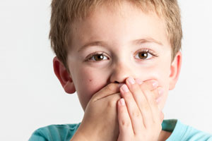 Dental Emergencies - Pediatric Dentist in Fargo, ND